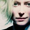 lordhellebore: (tilda blond)