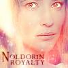 lordhellebore: (noldorin royalty)
