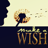 beledibabe: (make a wish (50mm))