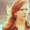 jean_darchivist: (Donna Sunlight)