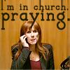 jean_darchivist: (Donna Praying)