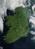 poletopole: (Ireland)