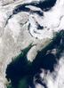 poletopole: (New England, Maritime Canada)