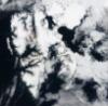 poletopole: (Svalbard)
