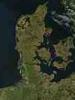 poletopole: (Denmark)
