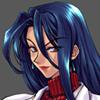 srwuga_mods: (NPC - Ayame Jin)