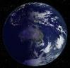 poletopole: (indian ocean, antarctica, southern ocean)
