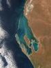 poletopole: (australia, shark bay)