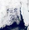 poletopole: (Barents Sea and Franz Josef Land)