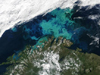 poletopole: (Barents Sea and Murmansk)