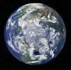 poletopole: (Visible Earth, North Pole)