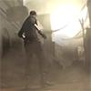silentdrifterz: (Resident Evil)