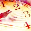 lina_trinch: (time)