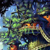 skyboundtreehouse: (pic#4922022)