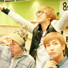 softcloud: superjunior ಌ yehyukteuk (Default)