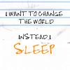 bloodyreject: (instead i sleep)