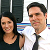 mcgarrygirl78: (Hotch and Prentiss....in your arms)