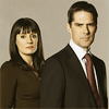 mcgarrygirl78: (Hotch and Prentiss....by your side)