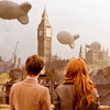 lolita: (Doctor & Amy)