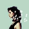 lolita: (Felicity)