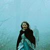 lolita: (Rachel)