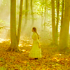 lolita: (In the Woods)