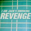 sarah_samedi: (Jack's smirking revenge)