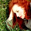endlessdel: ([PB]Grass staring)