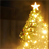 fangirlism: (Christmas. :D #2)