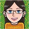 kumquatix: kumquatix face (face)