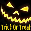 bradygirl_12: (jack o'lantern (trick-or-treat))