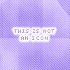 ellemichelle: (not icon)