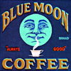 sam_storyteller: (Blue Moon Coffee)
