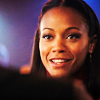 universaltranslator: Uhura smiles (Happy: I might be interested)