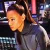 universaltranslator: Uhura listens sympatheticlaly (Sad: Concerned)