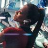 universaltranslator: Uhura works (Boss: Working woman)