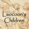 sam_storyteller: (Laocoon's Children)