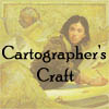 sam_storyteller: (Cartographer's Craft)