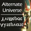 sam_storyteller: (Alternate Universe)