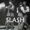 sam_storyteller: (Slash Fic)