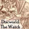 sam_storyteller: (Discworld: Watch)