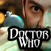 sam_storyteller: (Doctor Who)