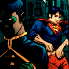 askaboutmyttk: Superboy: so that was awkward (Superboy: so that was awkward)