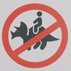 pixel: (txt: don'tridedinosaurs)