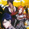 shiro_megane_kun: (Trio)