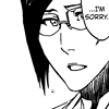 shiro_megane_kun: (I'm Sorry, Only Going to Say It Once)