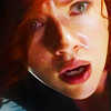 biliousgreen: (the avengers | black widow)