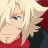 captainash: (smiling)