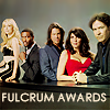whiskyinmind: (awards//fulcrum)