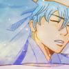 pachintoki: (5 more minutes kaa-san)
